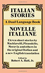 Italian Stories