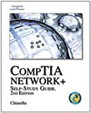 echange, troc  - Comptia Network+