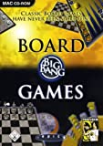 Big Bang Board Games (MAC)