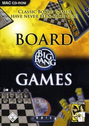 big-bang-board-games-mac-importacion-inglesa