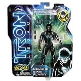 Tron Figure Impulse Projection Sam