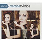 Playlist: the Very Best of Martina McBride