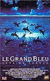 echange, troc Le Grand Bleu [VHS]