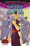 Captain Marvel & the Carol Corps (Captain Marvel & the Carol Corps - Secret Wars)