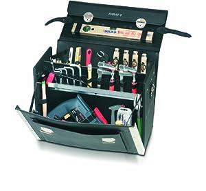 Parat Werkzeugtasche New Classic 460 x 210 x 340 mm, 5471.000031  BaumarktKundenbewertung: