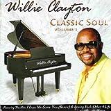 Classic Soul, Vol. 1