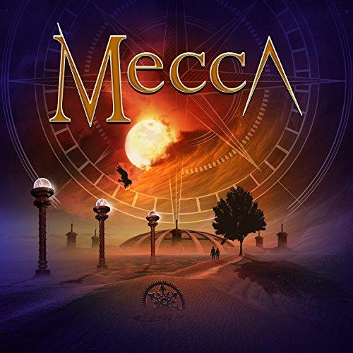 Mecca - 3