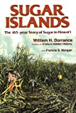 img - for Sugar Islands book / textbook / text book