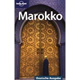 "Lonely Planet Reisef�hrer Marokkovon ""Paul Clammer"""