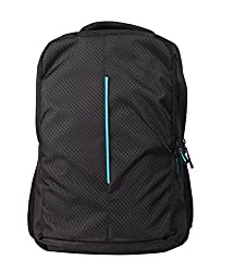 Greentree College School Bag