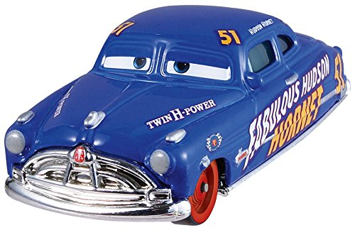 DisneyPixar-Cars-Fabulous-Doc-Hudson-Vehicle