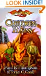 Children of the Plains: The Barbarian...