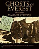 Ghosts of Everest: The Search for Mallory & Irvine