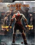 God of War II: Official Strategy Guide