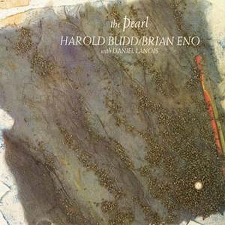 Brian Eno - The Pearl - Zortam Music
