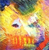 Ahvak by Ahvak (2004-02-26)