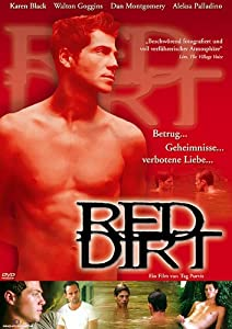 Red Dirt (OmU)