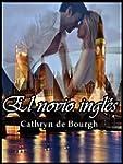 El novio ingl�s (Spanish Edition)