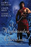 Image of A Highlander Christmas