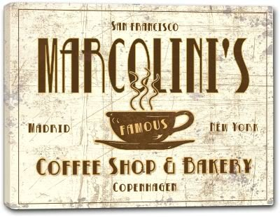 marcolinis-coffee-shop-bakery-canvas-print-24-x-30