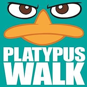 Platypus Walk