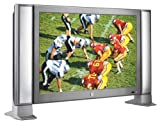 Westinghouse W33001 30-Inch Widescreen LCD Flat Panel HD-Ready TV