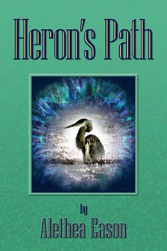 Heron's Path