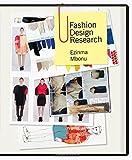 Fashion Design Research