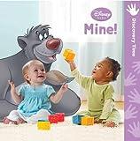 Disney Baby: Mine!