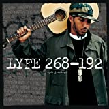 Let s Stay Together - Lyfe Jennings