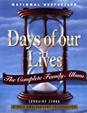 Days of Our Lives: Complete Family Album, The