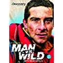 Man vs. Wild: Season 2