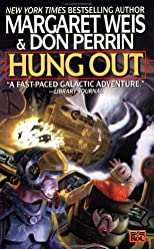 Hung Out (Mag Force 7 Series)