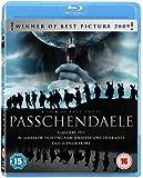 Passchendaele [Blu-ray] [2008]