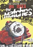 The Matches: Live at the House of Blu...