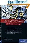 Integrating SAP ERP Financials: Confi...