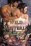 Wild Wisteria (English Edition)
