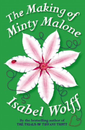 the-making-of-minty-malone