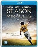 Season of Miracles [Blu-ray]