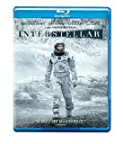 #6: Interstellar