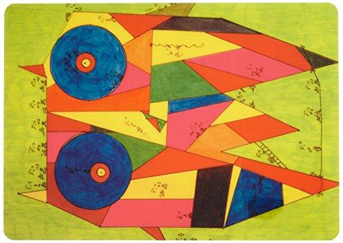 claude-claudinchen-028022-platzset-yala