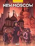 Uchronie(s) New Moscow Tome 1 (Uchron...