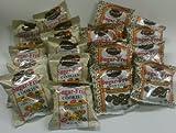 Joseph's Sugar Free Cookies Choc. Chip/Brownie Bite Asst. Pack, 14 - 1.5 oz bags
