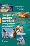 img - for Principles of Ecosystem Stewardship: Resilience-Based Natural Resource Management in a Changing World book / textbook / text book