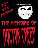img - for The Memoirs of Doctor Creep book / textbook / text book