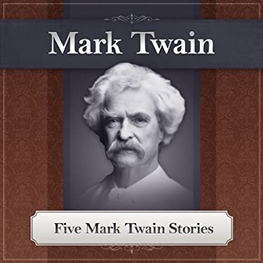 mark twain story of a bad little boy This story centers around a badly-behaved young boy named jim the story of the bad little boy by mark twain is in the public domain notes.