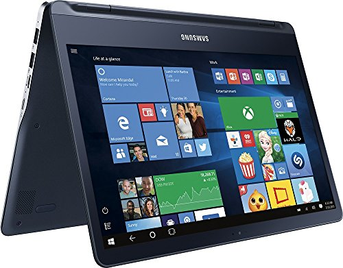 2016 newest samsung ativ 9 ultrabook