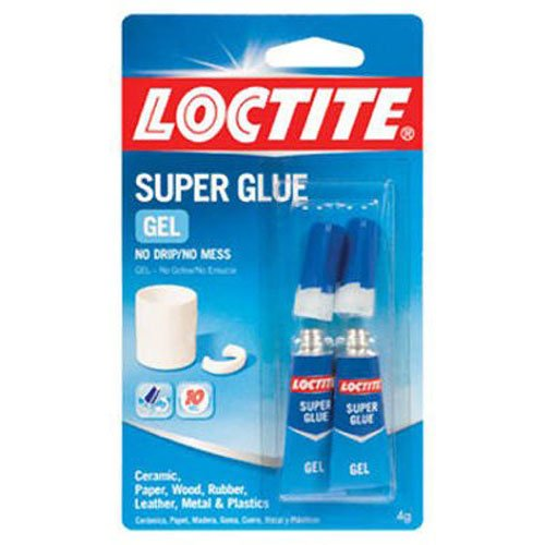 loctite-super-glue-gel-two-2-gram-tubes-1399965