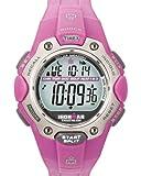 Timex Unisex T5J421 Ironman SHOCK 30-Lap Watch