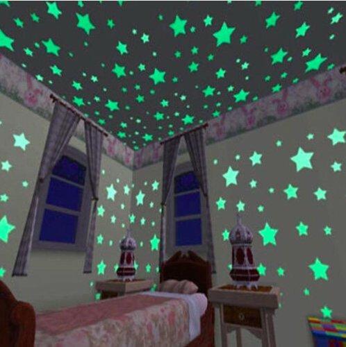100-estrellas-de-pegatina-luminosas-para-techo-o-pared